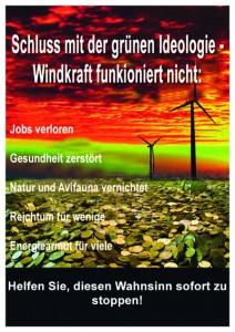 affichette-Allemand-sans-logo-german